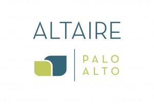 altaire_FB_logo