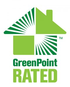 green_point_rated