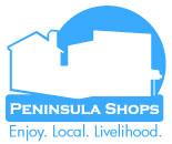 Peninsula Shops