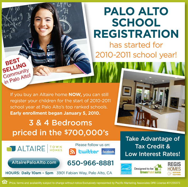 altaire-school-registration