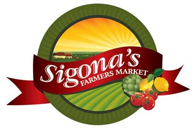 sigona's